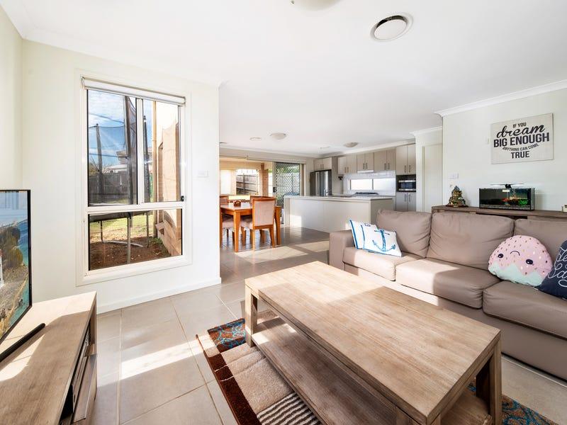 42 Longley Avenue, Elderslie, NSW 2570