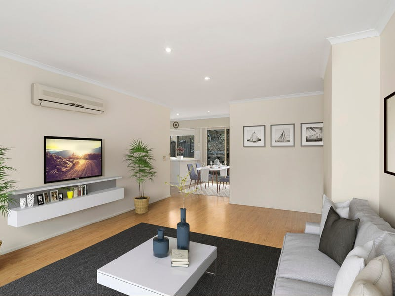 8/32 Hollywood Place, Oxenford, Qld 4210