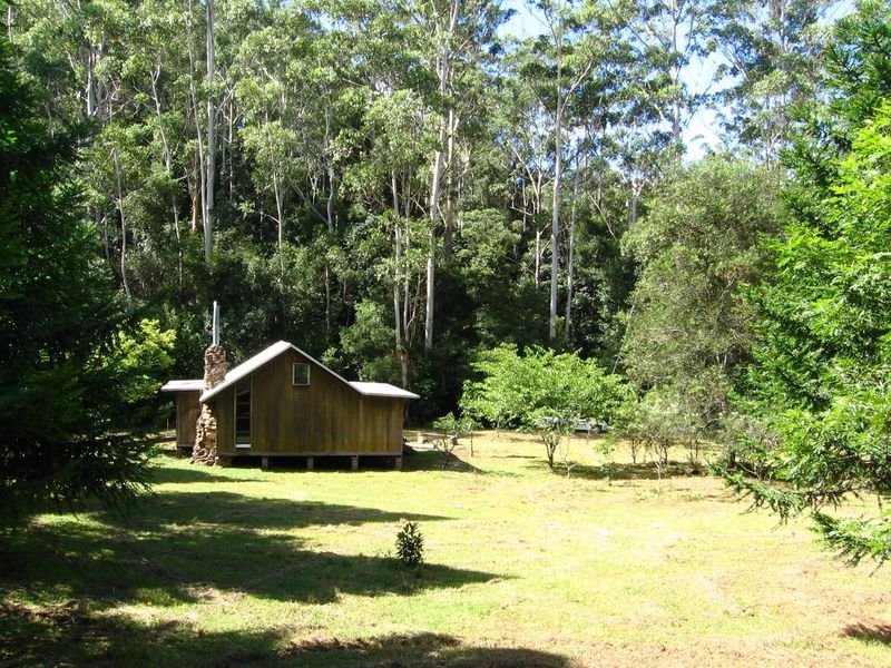 Address available on request, Waitui, NSW 2443