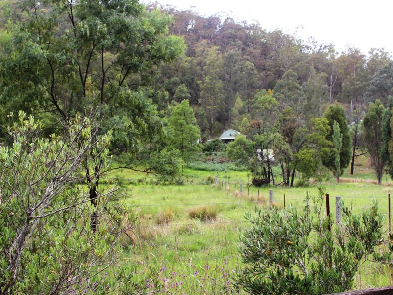 169 Burralong Valley Road, Laguna, NSW 2325