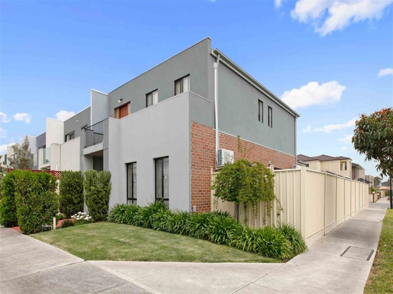 2 Reedy Lake Mews, Epping, Vic 3076
