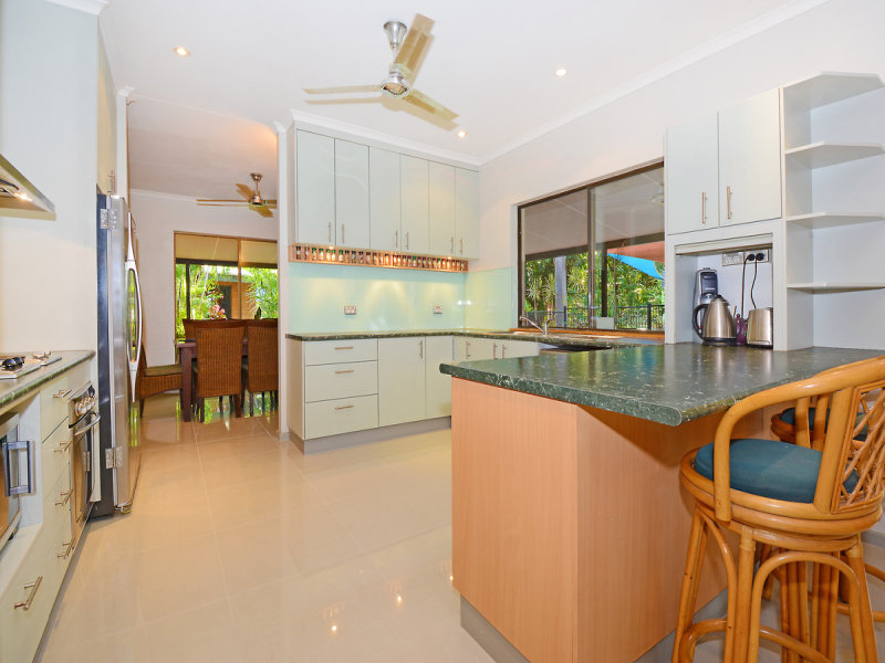 7 Brumby Court, Marlow Lagoon, NT 0830