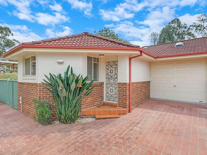 3/35 Winbourne St, West Ryde, NSW 2114
