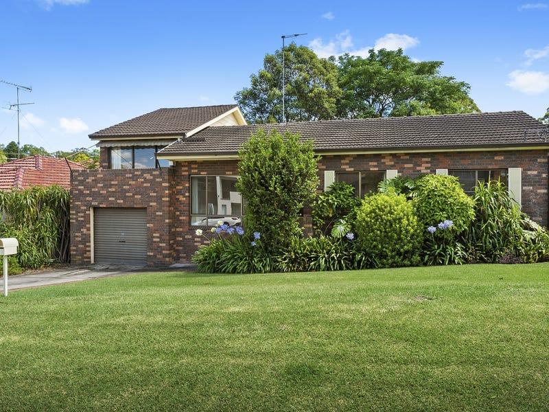 4 Barrawinga Street, Telopea, NSW 2117