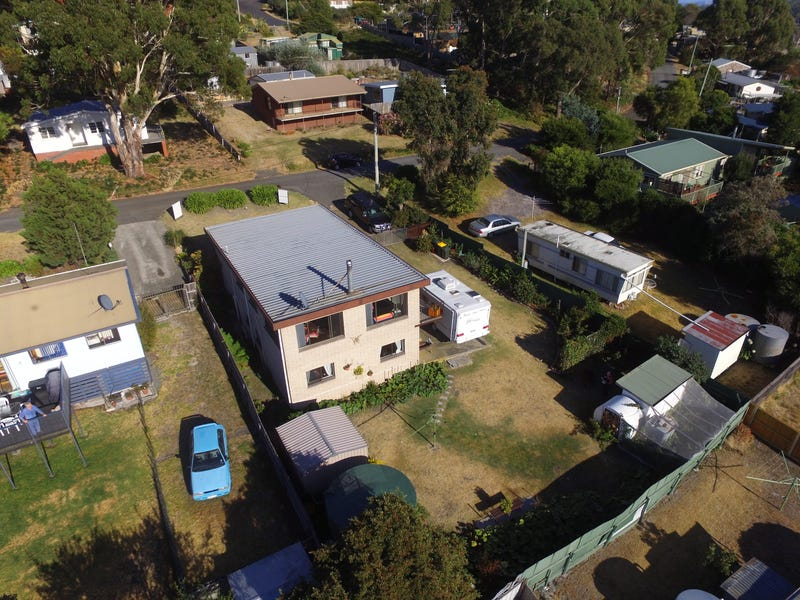 17 Little Falcon Street, Primrose Sands, Tas 7173