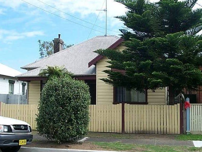 26 Park Street, Hamilton South, NSW 2303