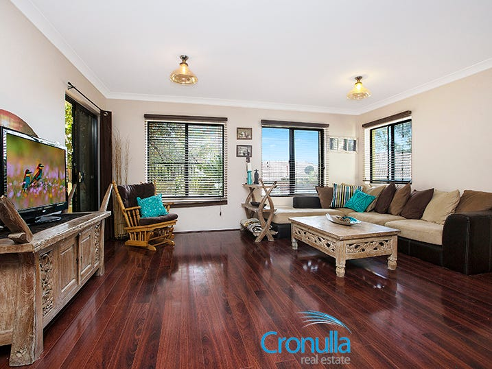 4/55 Wyanbah Road, Cronulla, NSW 2230