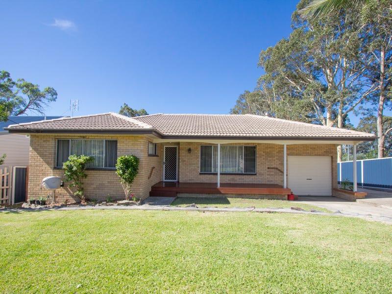 181 McKay Street, Nowra, NSW 2541