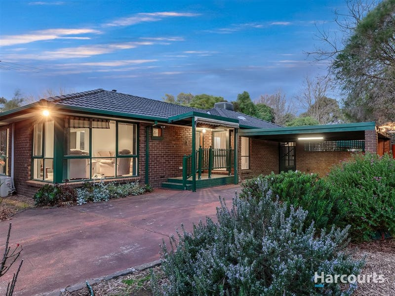 7 Waters Avenue, Upper Ferntree Gully, Vic 3156