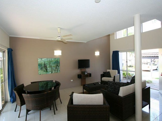 66/121-137 Port Douglas Road (Reef Resort), Port Douglas, Qld 4877