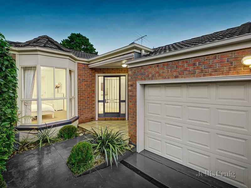 12a Hutchinson Street, Bentleigh, Vic 3204