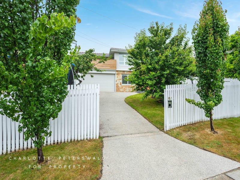 6 Coolabah Road, Sandy Bay, Tas 7005