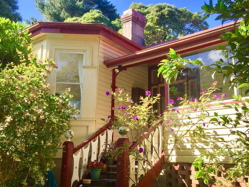 2 Vivian Street, Strahan, Tas 7468