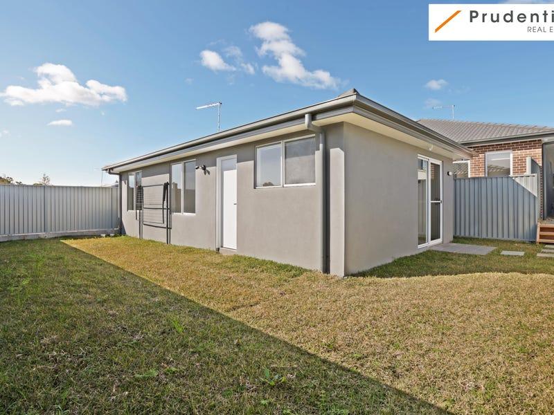 51A Rita Street, Thirlmere, NSW 2572