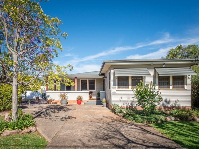 68 Oxford Road, Scone, NSW 2337