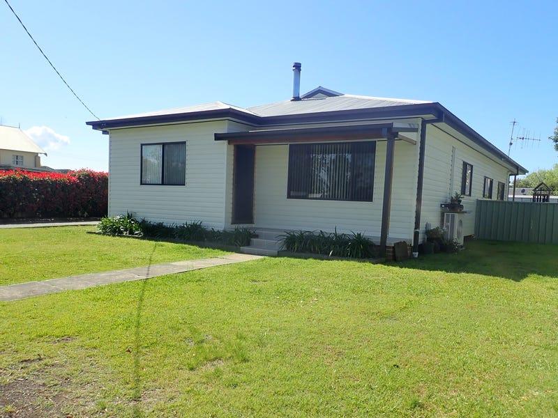 61 Main Street, Cundletown, NSW 2430