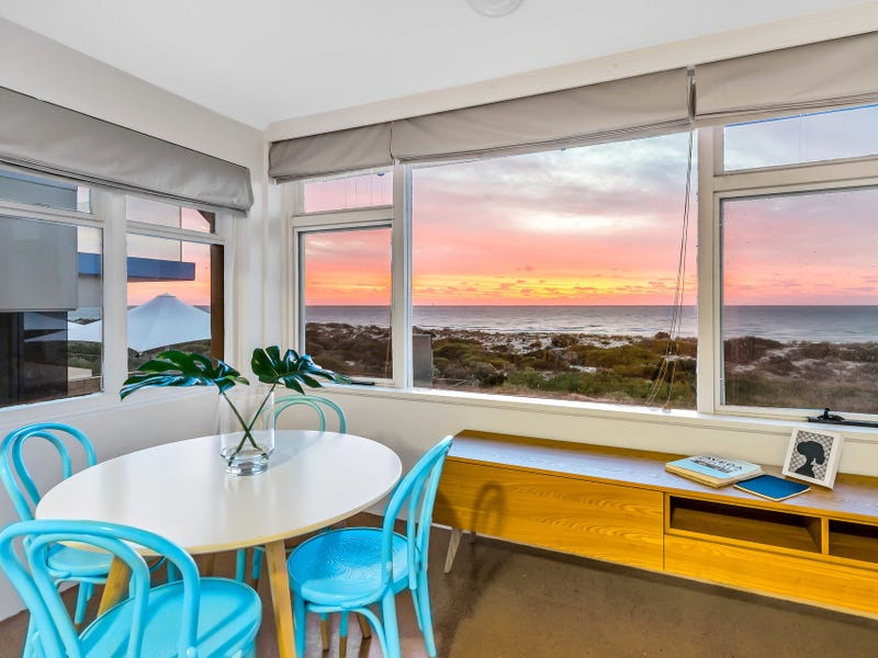 5/23 Seaview Road, West Beach, SA 5024