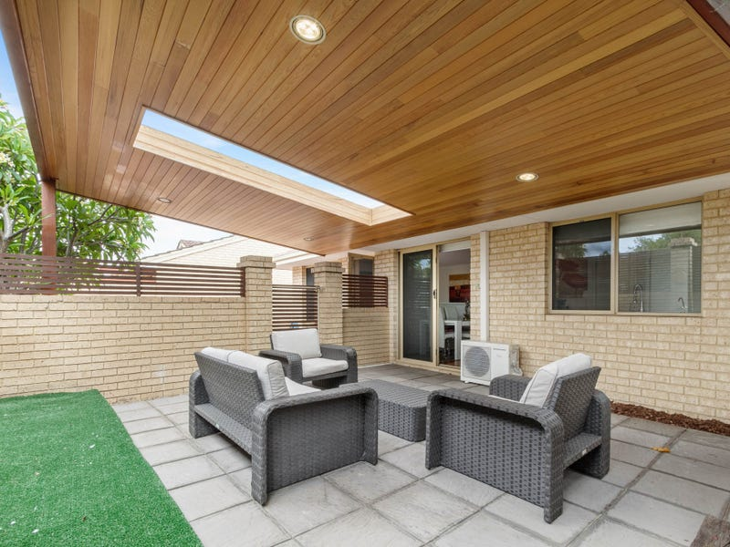 29 Weaponess Road, Scarborough, WA 6019
