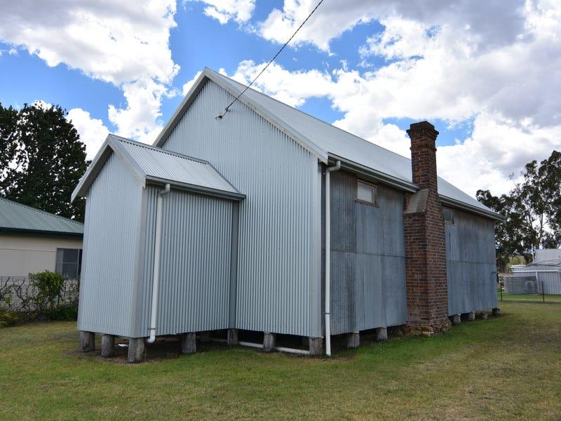 60 Glen Innes Road, Emmaville, NSW 2371