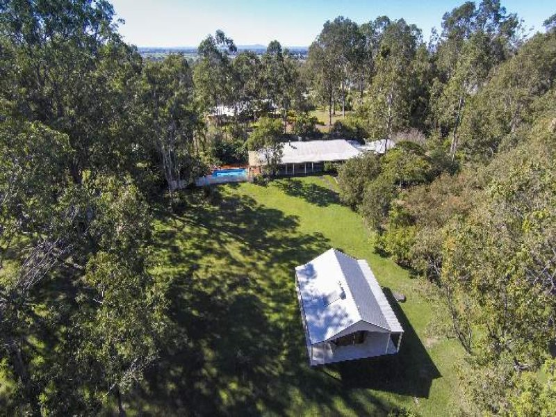 24 Hillview Drive, Waterview Heights, NSW 2460
