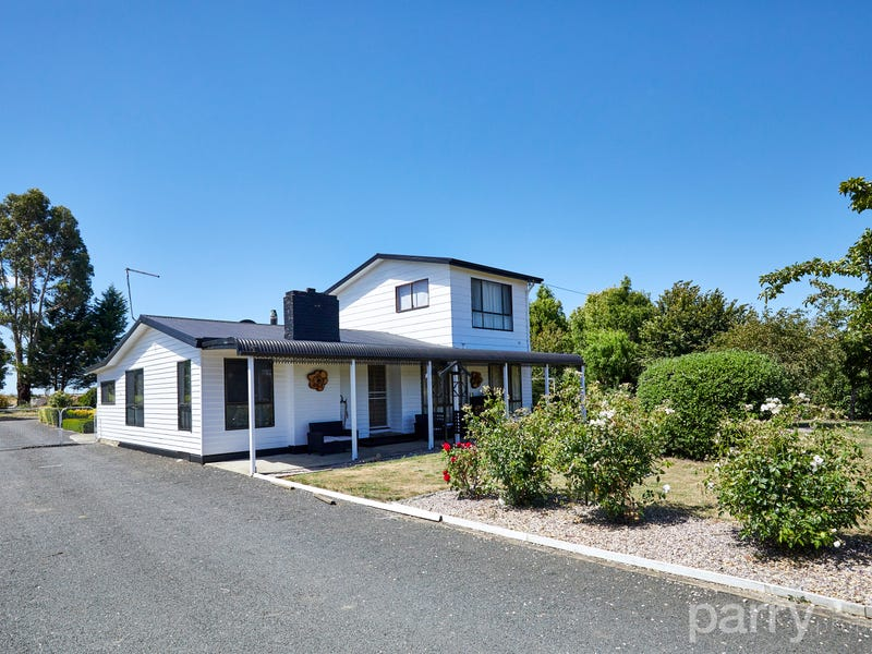 51 Meander Valley Road, Hagley, Tas 7292