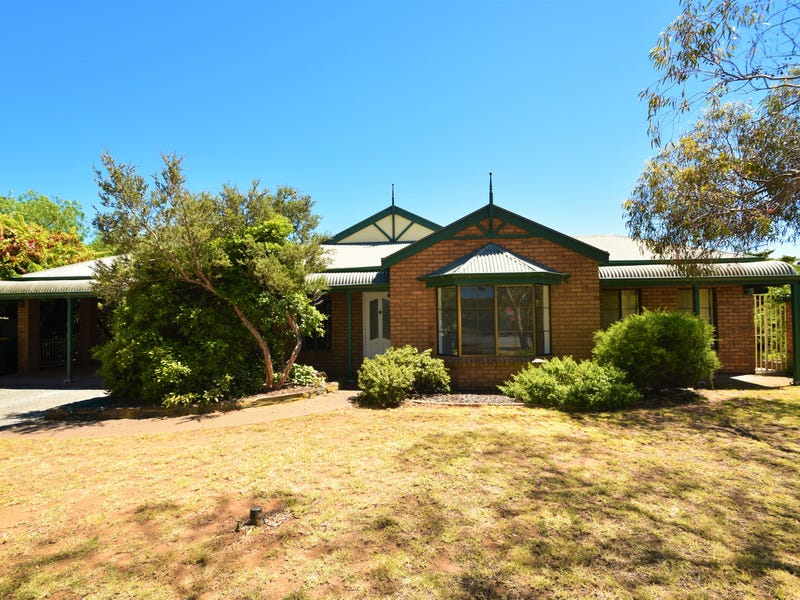 8 Lovelock Close, Normanville, SA 5204