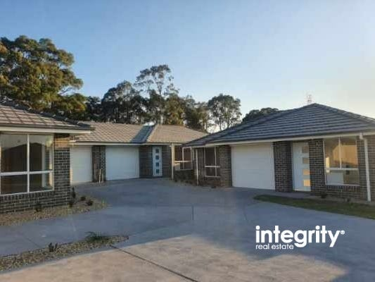 2/13 Evergreen Place, South Nowra, NSW 2541