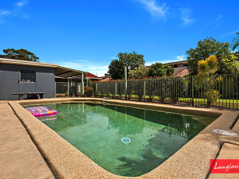 42 Prince St, Coffs Harbour, NSW 2450
