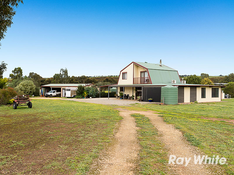 3 West Terrace, Callington, SA 5254