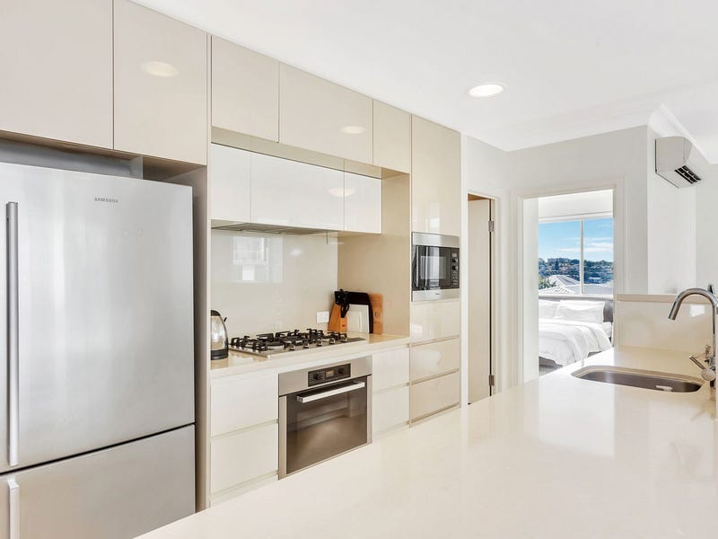 308/2-4 Peninsula Drive, Breakfast Point, NSW 2137
