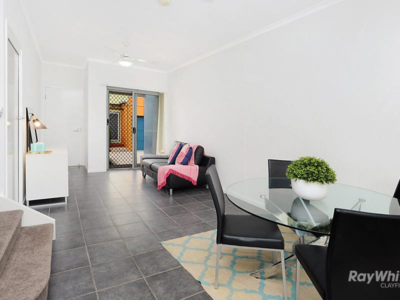 1/7-11 Bowen Street, Windsor, Qld 4030