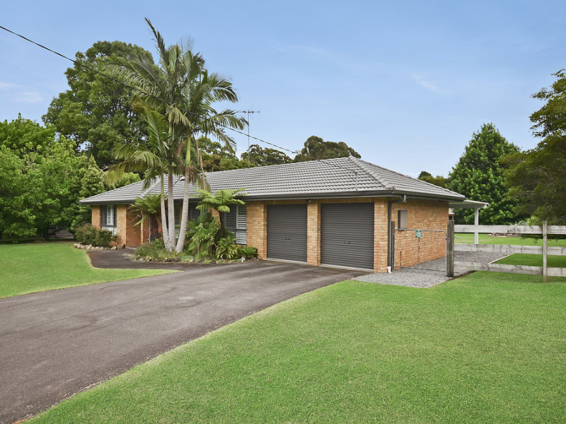 2 The Silhouette, Laurieton, NSW 2443