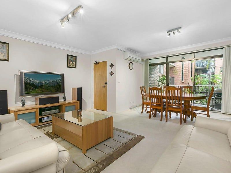 13/108 Reserve Road, Artarmon, NSW 2064