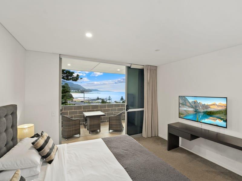 G08/1 Yuruga Street, Austinmer, NSW 2515