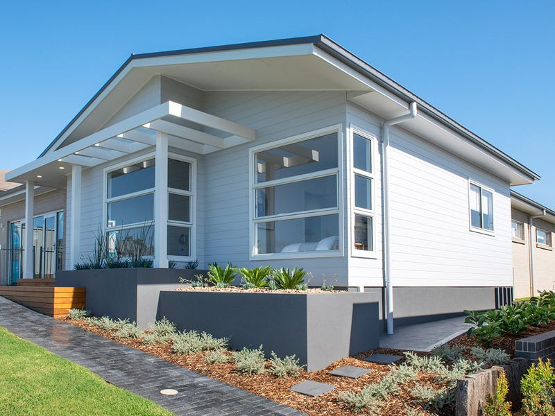 107 Quinns Lane, South Nowra, NSW 2541
