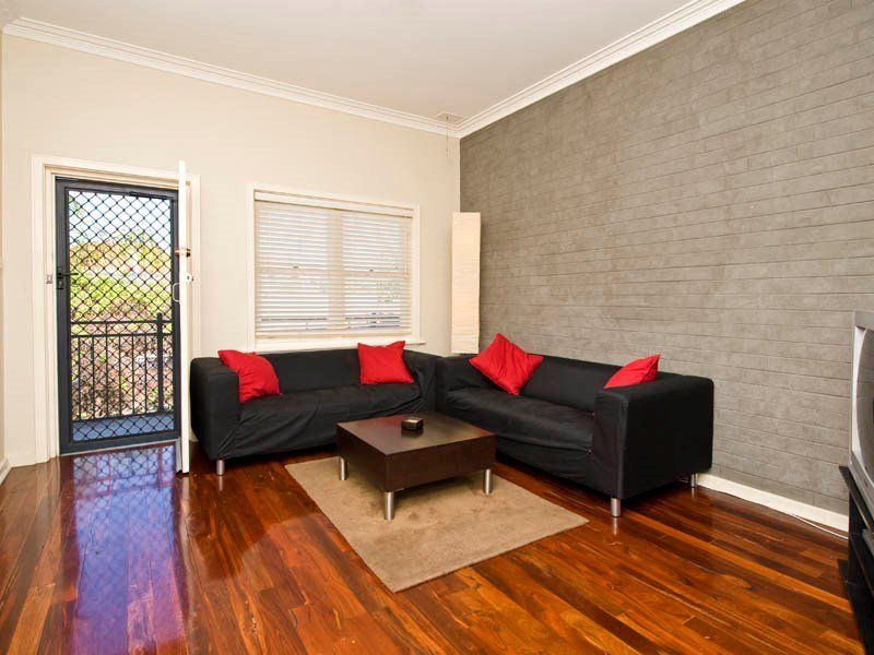 8/36 Monmouth Street, Mount Lawley, WA 6050