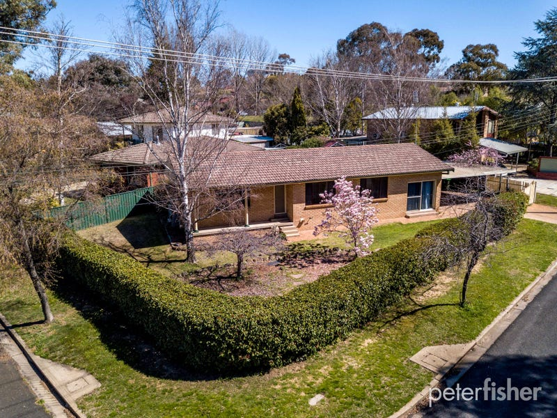 23 Barrett Street, Orange, NSW 2800