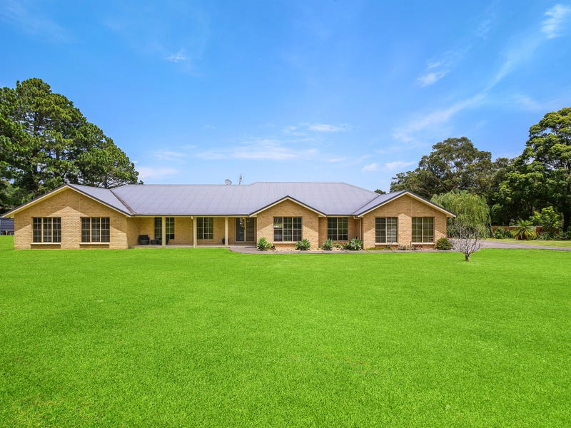 140 Bruce Crescent, Wallarah, NSW 2259