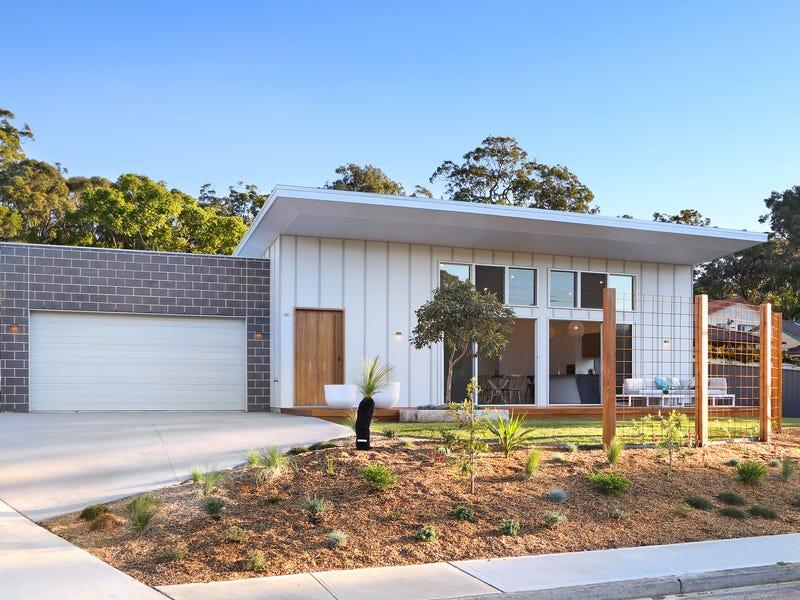 19B Killara Street, Kincumber, NSW 2251