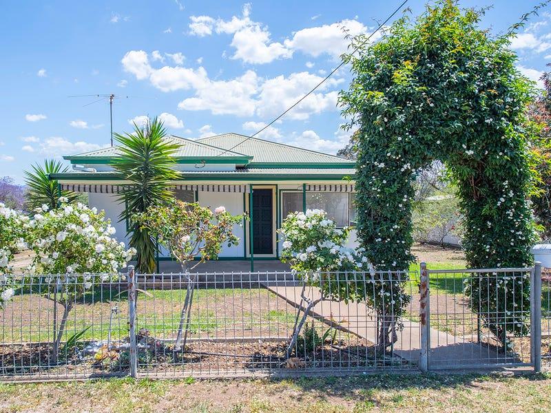 33 Mount Street, Aberdeen, NSW 2336