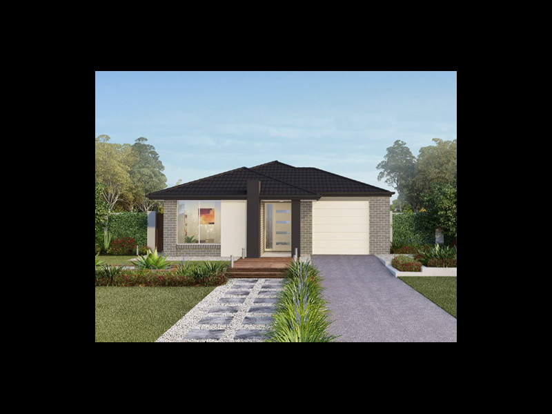 Lot 939 Highgrove North, Box Hill, NSW 2765