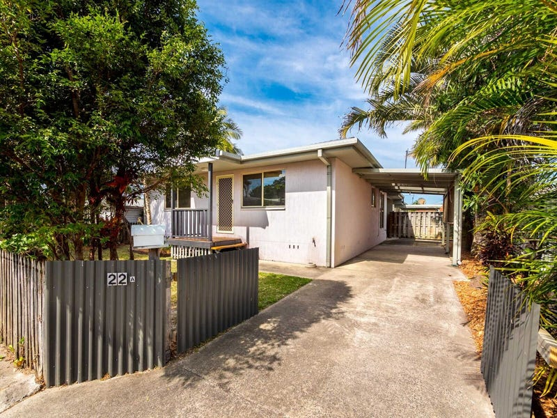 22 Richards Lane, Mullumbimby, NSW 2482