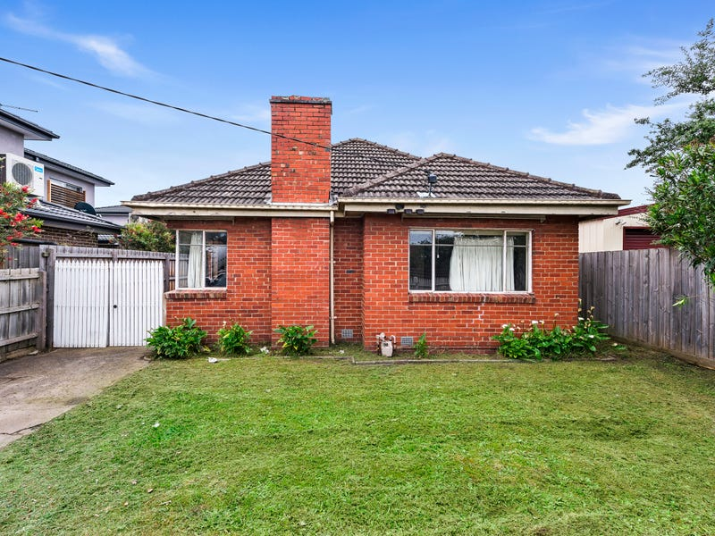 1153 North Road, Oakleigh