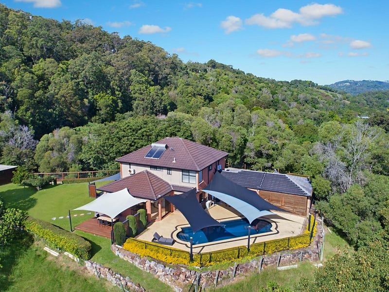 10 - 12 Dalwood Court, Tallebudgera, Qld 4228