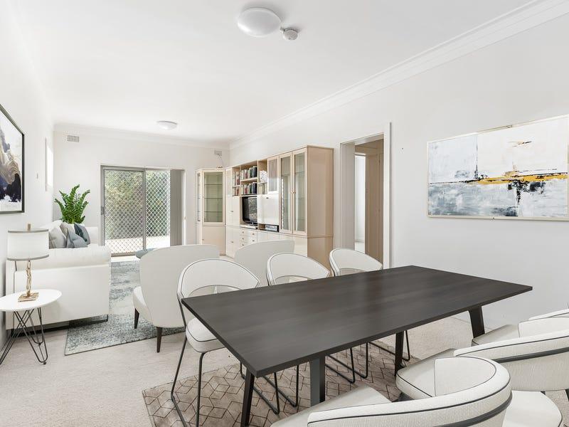 2/69 Birriga Road, Bellevue Hill, NSW 2023