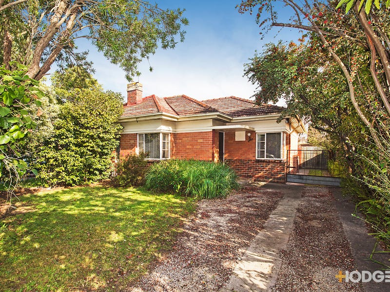 5A Hornby Street, Brighton East, Vic 3187