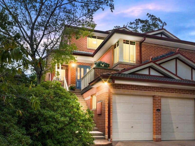 67 Cardinal Avenue, Beecroft, NSW 2119