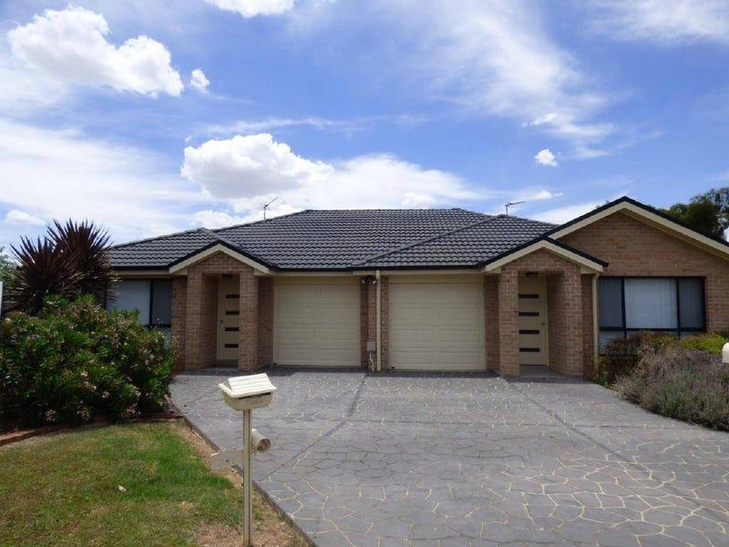 7 Bethany Place, Cootamundra, NSW 2590