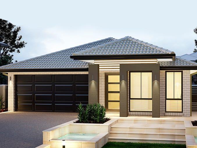 Lot 334 Dardenelles Road, Edmondson Park, NSW 2174