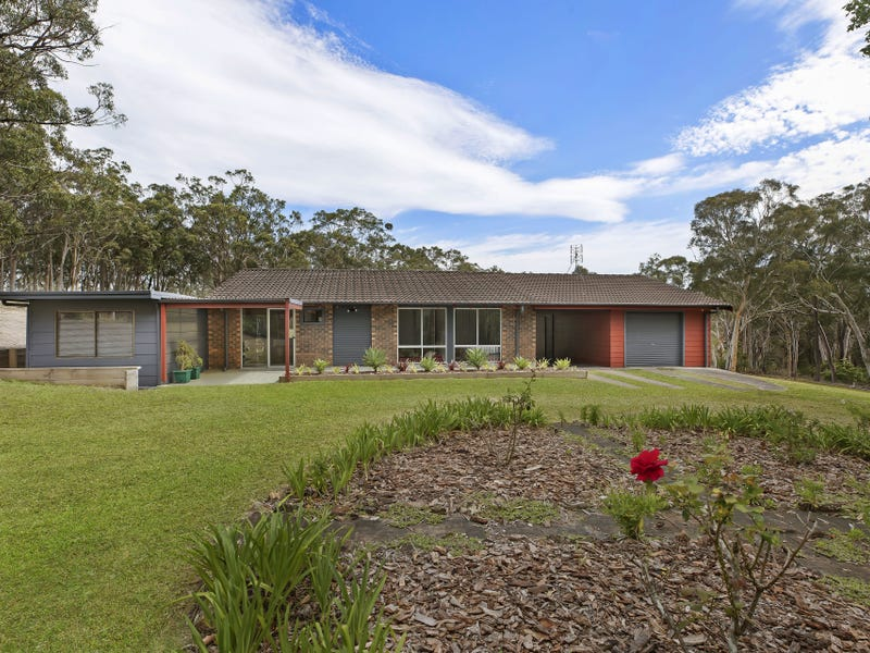 39 Ruttleys Road, Wyee, NSW 2259